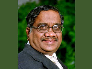 10-vijay-sankeshwar2.new