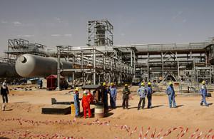 360_saudi_oil_0209