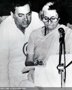 rajiv-indira-gandhi (1) 2