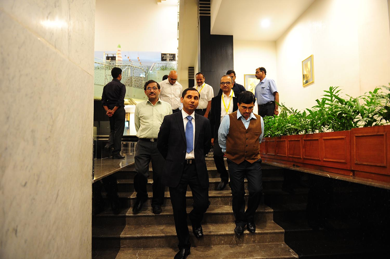 Sudhee_20_IAA_Vijayavani_Seminar (1)