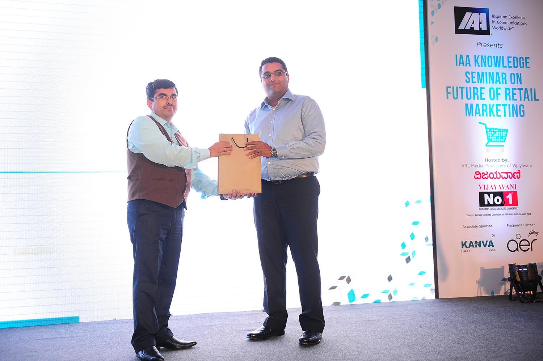 Sudhee_20_IAA_Vijayavani_Seminar (82)