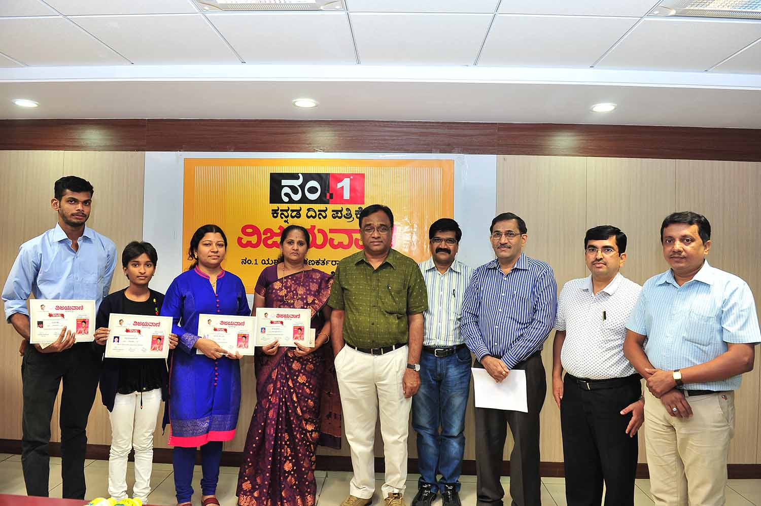 Sudhee_24_Story_Writing_Prize_Distribution (21)
