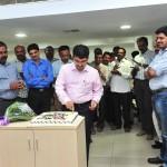 Sudhee_17_Editor_Sir's_Birthday (10)