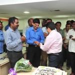 Sudhee_17_Editor_Sir's_Birthday (18)