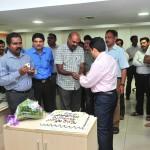 Sudhee_17_Editor_Sir's_Birthday (22)