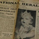 national_herald