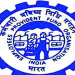 14-epfo-employees-get-fiveyear-ri-for-fraudulent-withdrawals_020814082504